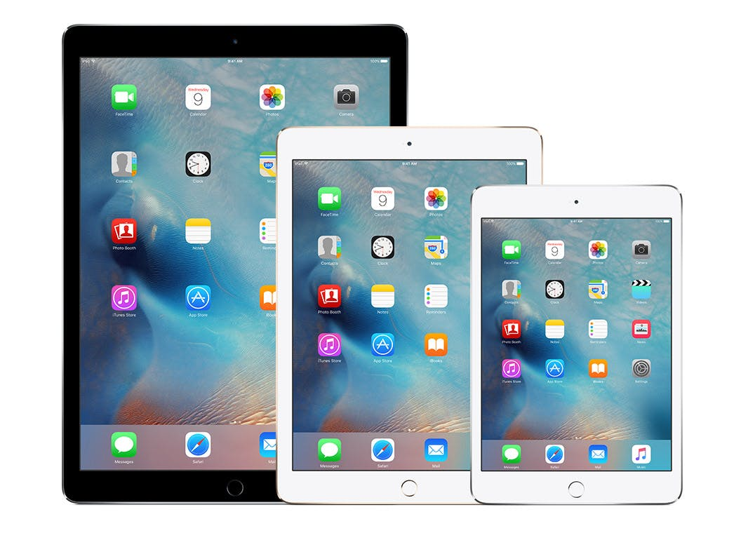 Hero ipad family 2015 2x