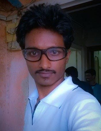 Jaykant Prajapati