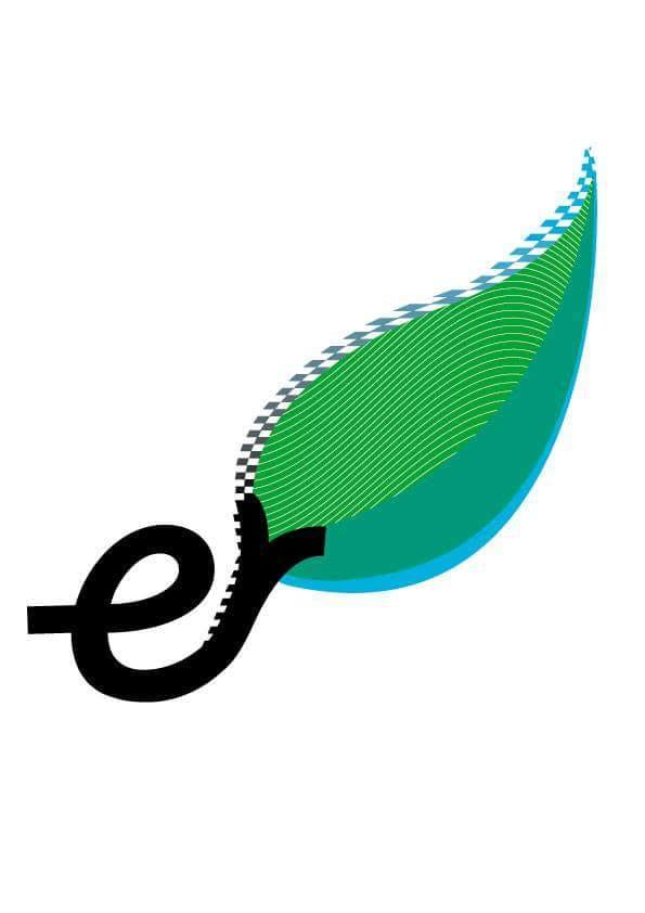 Product Development-Logo Design Version 3.0