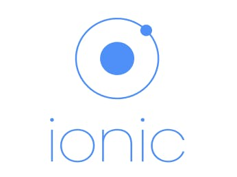Create an App in Ionic Framework - Hackster io