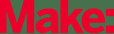 Make logo 400
