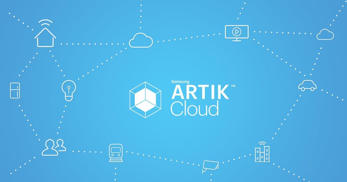 The Ultimate IoT Challenge Using ARTIK Cloud