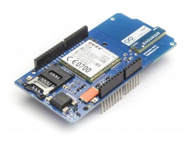 Arduino%20shield