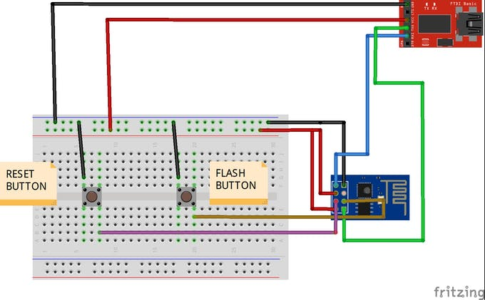 Back To Basics The Universal Asynchronous Receiver Transmitter Uart in addition Different Re mendations For Ether  Front End Terminaton besides Rfc phase lock also Arduino Program Wont Work Properly For Some Reason also Index php. on serial circuit diagram