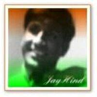 02%20 %20east%20aur%20west%20india%20is%20the%20best (mymp3singer.com)