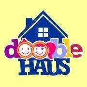 Dooble Haus