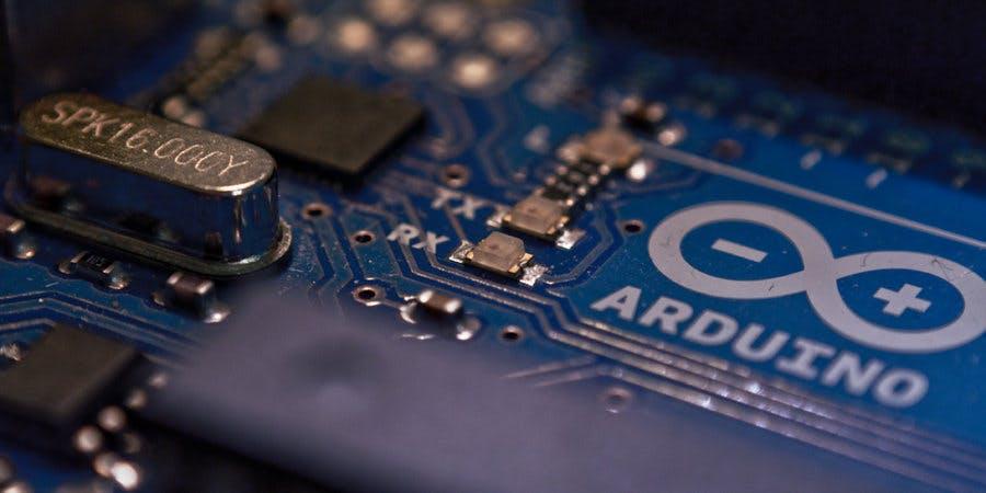 Control LED from web app using ESP8266 Serial WIFI module