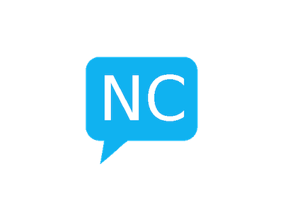 NubChat - chat app for devices (and humans) with PubNub