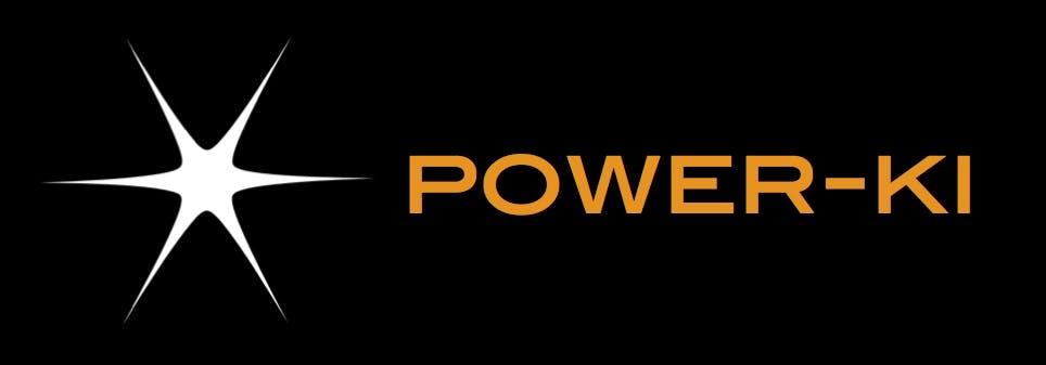 POWER-KI - Programming Language