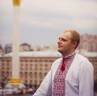 Александр Перекопский