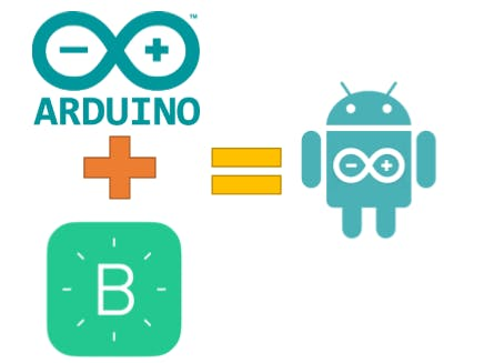 Arduino Uno + Electrical Device (Bulb) + Android Phone