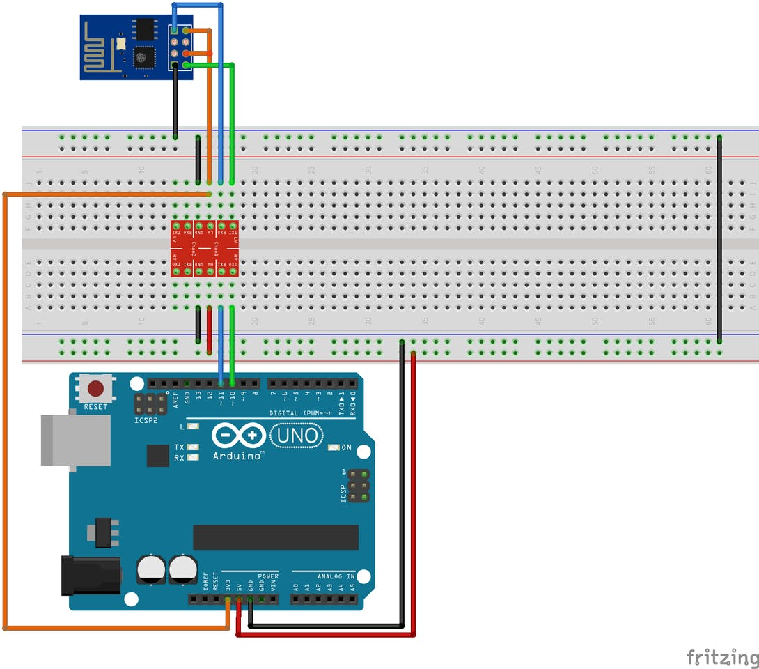 Esp8266 Wiring Diagram from hackster.imgix.net