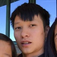 Kevin Chan