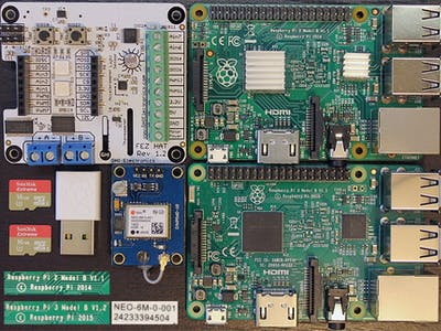 002 - How To Setup Devices And Register Into Azure IoT Hub