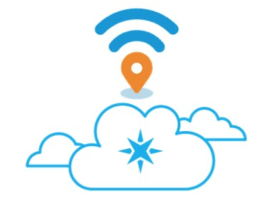 Find your Wi-Fi device using the Google Geolocation API