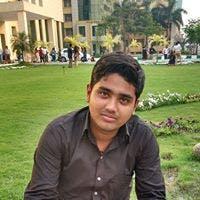 Sonik Sourabh