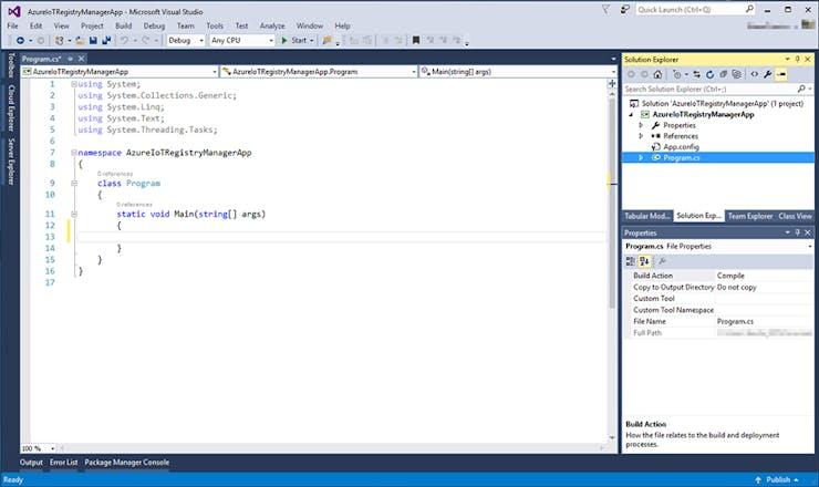 Program.cs (a C# code file)