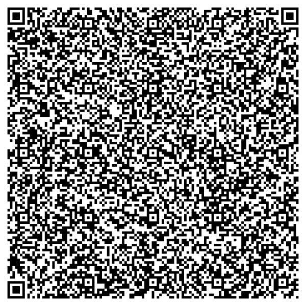 Blynk Mailbox Notifier App clone QR code