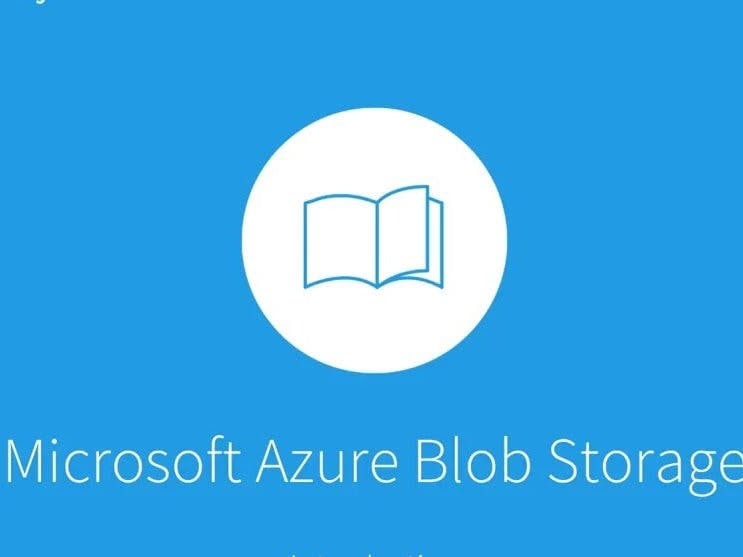 Capturing and Uploading Images to Azure Blob Storage