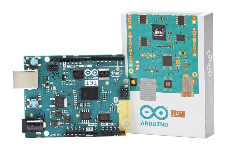Arduino_Packaging.0.jpg