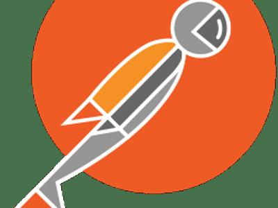 Consuming Artik Cloud API from Postman (Chrome Extension)
