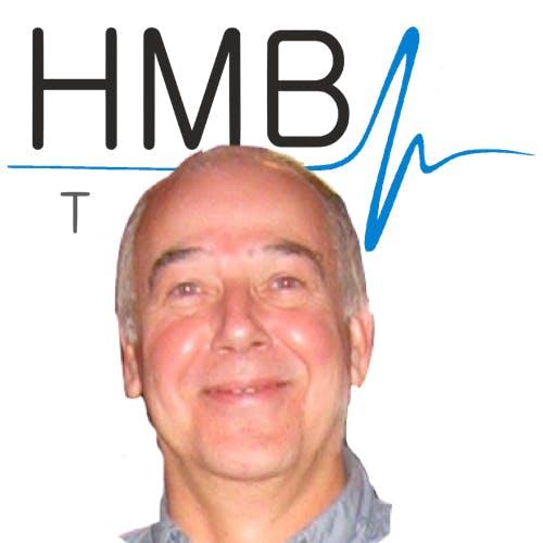 Holger Bluemler