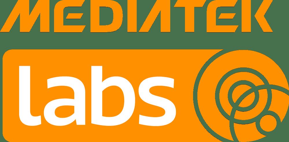 MediaTekLabsOrangeVerticalRGB.png