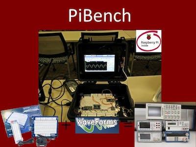 PiBench