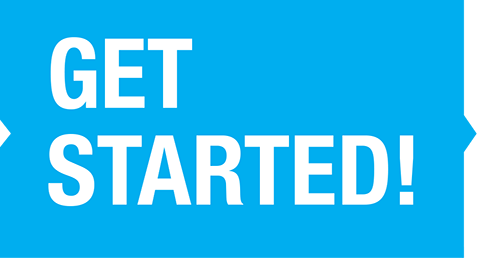 get_started.png