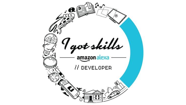 Hackster_skills-image.png