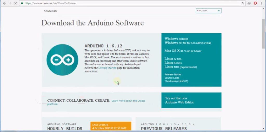 Ausgezeichnet Elektrische Schaltplansoftware Open Source Bilder ...
