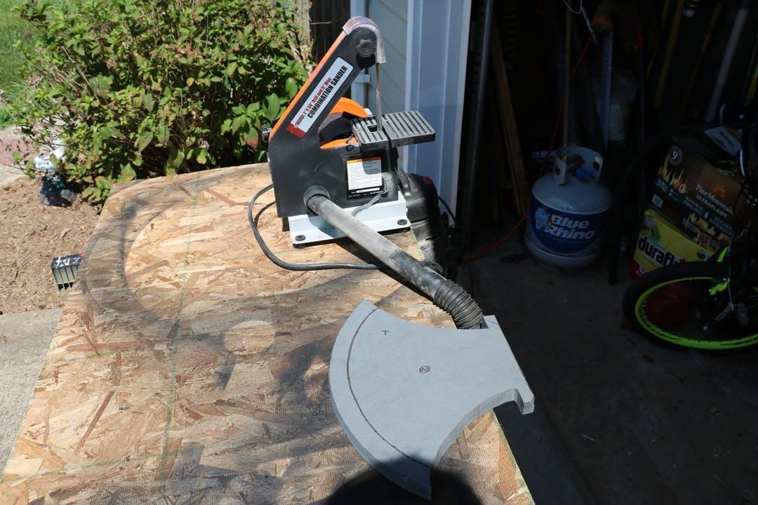 Tools! Use em if you got em!