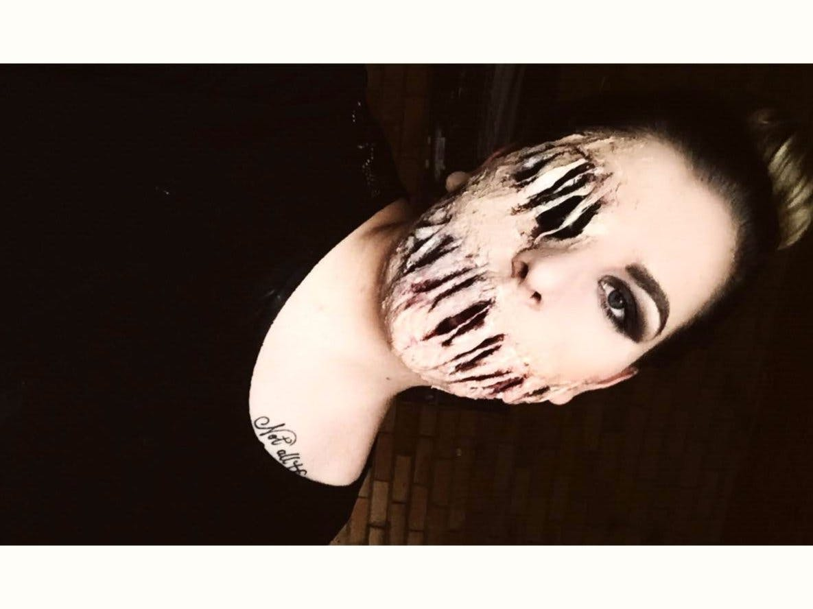 Halloween Looks For the 31st Of October