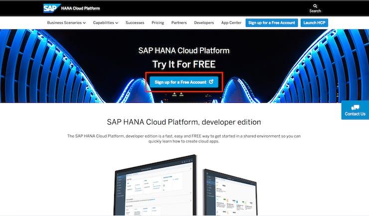 Arduino IoT with SAP HANA Cloud Platform - Hackster io