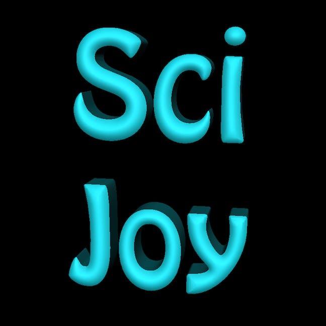 SciJoy
