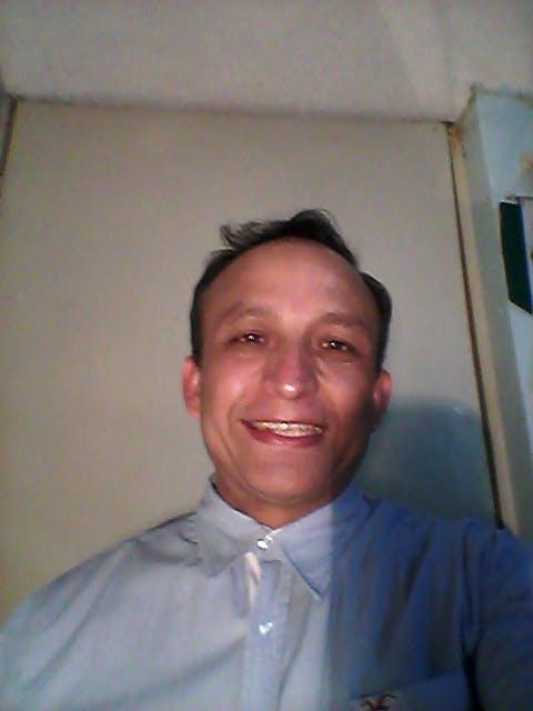 Guillermo Alberto Perez Guillen