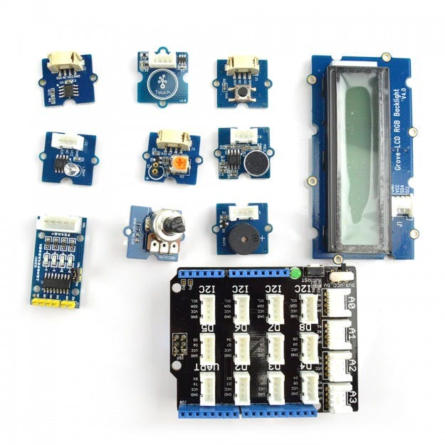 grove-starter-kit-arduino-genuino-101-3_1.jpg