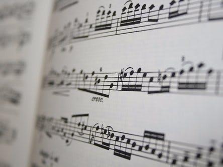 Alexa for Musicians