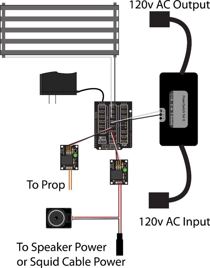 3D Print and Program This Cute Bipedal Arduino Bot