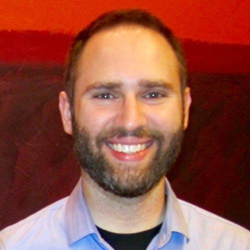 Mike Schaus