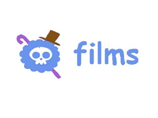 Alexa Cinema Listings, Ratings, Showtimes for UK