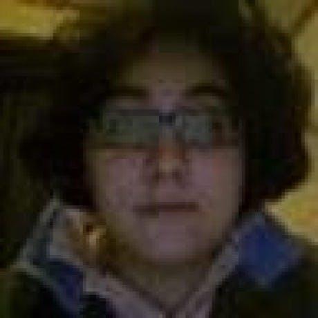 Alex Camilo