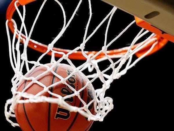 NBA Points - An Alexa Skill