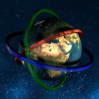 Third Earth Design