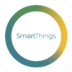 SmartThings service