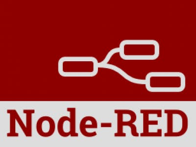 Interfacing Arduino With Node-RED