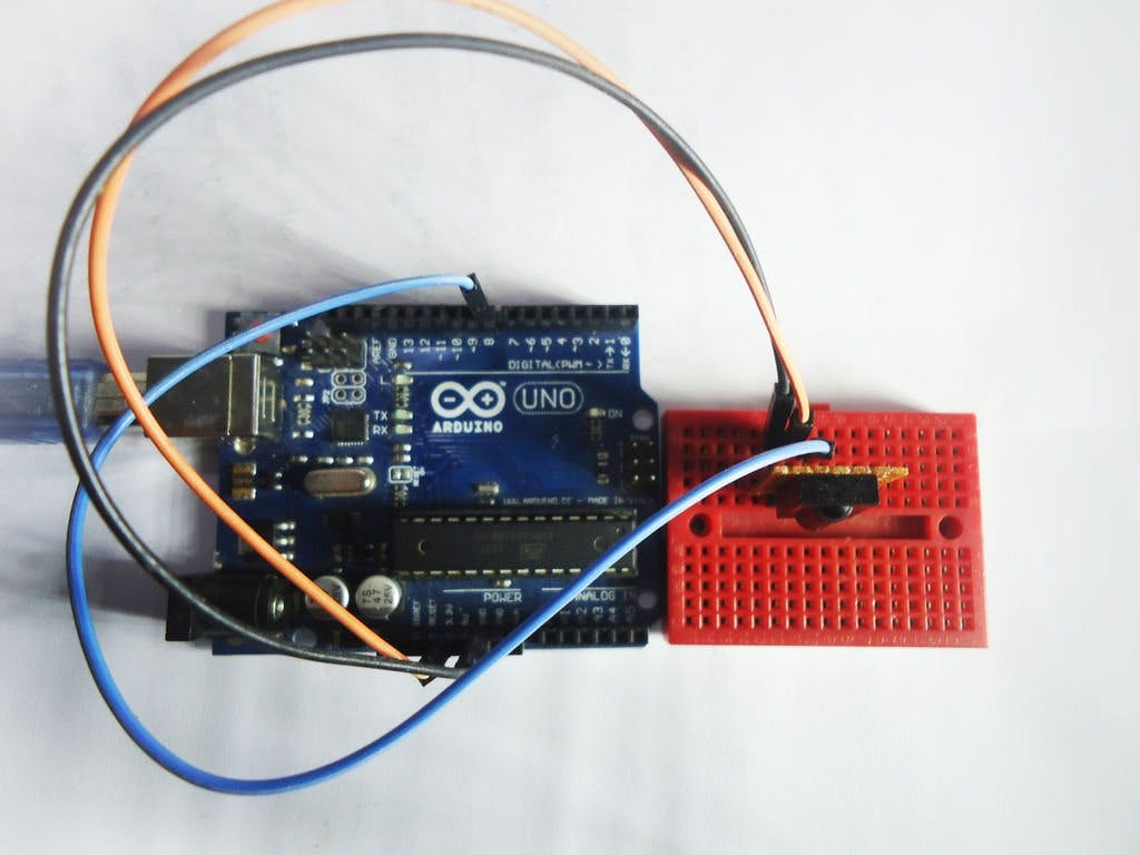Ir Remote Controlled Home Automation Circuit By Using A Relay To Operate The Ac Mains Appliances An