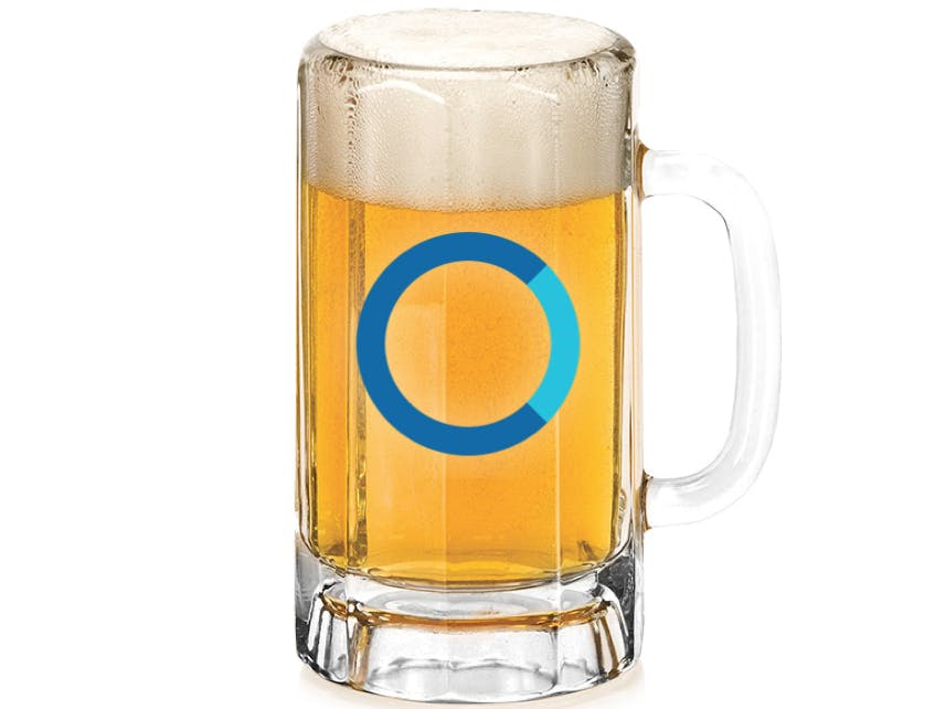 Making Alexa your personal beer Connoisseur