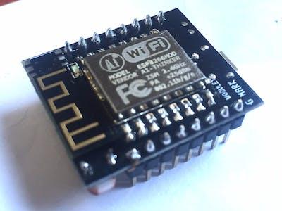 banana pi BPI-Webduino(web+ arduino)