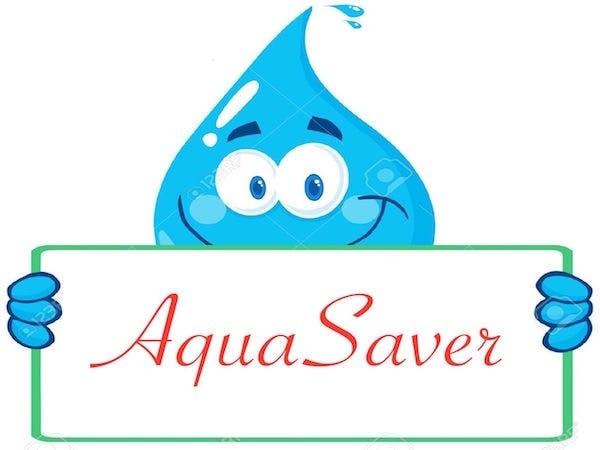 Water Usage Metric Provider (WUMP)